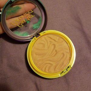 Physicians Formula Makeup - Butter Bronzer